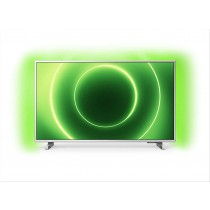 "Philips 32PFS6905/12 TV 81,3 cm (32"") Full HD Smart TV Wi-Fi Argento"