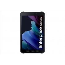 """Samsung Galaxy Tab Active3 LTE Enterprise Edition 4G LTE-TDD & LTE-FDD 64 GB 20,3 cm (8"""") Samsung Exynos 4 GB Wi-Fi 6 (802.11ax) Android 10 Nero"""