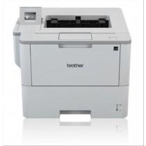 Brother HL-L6300DW stampante laser 1200 x 1200 DPI A4 Wi-Fi