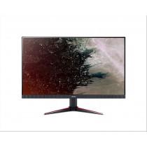 """Acer Nitro VG240Y 23.8"""" Full HD LED Nero monitor piatto per PC"""