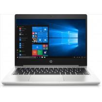 """HP ProBook 430 G7 Argento Computer portatile 33,8 cm (13.3"""") 1920 x 1080 Pixel Intel® Core™ i7 di decima generazione 8 GB DDR4-SDRAM 512 GB SSD Wi-Fi 6 (802.11ax) Windows 10 Pro"""