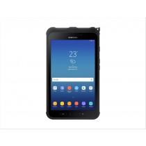 """Samsung Galaxy Tab Active2 SM-T390 20,3 cm (8"""") Samsung Exynos 3 GB 16 GB Wi-Fi 5 (802.11ac) Nero Android 7.1"""