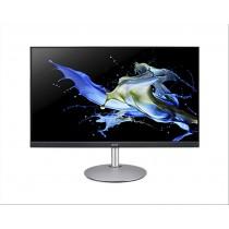 "Acer CB2 CB242Y 60,5 cm (23.8"") 1920 x 1080 Pixel Full HD Nero, Argento"