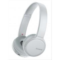 Sony WH-CH510 Cuffia Padiglione auricolare Bianco