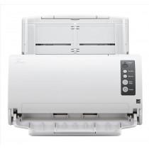 Fujitsu fi-7030 600 x 600 DPI Scanner ADF Bianco A4
