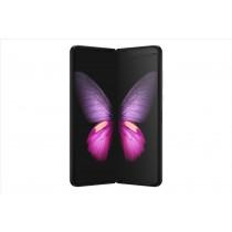 "Samsung Galaxy Fold 18,5 cm (7.3"") 12 GB 512 GB 4G USB tipo-C Nero Android 9.0 4380 mAh"