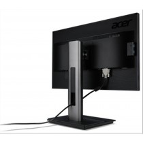 "Acer B6 246HLymdr 24"" Full HD Nero monitor piatto per PC"