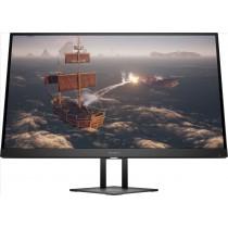 """HP OMEN 27i 68,6 cm (27"""") 2560 x 1440 Pixel Quad HD LED Nero"""