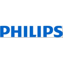 "Philips B Line 172B9T/00 LED display 43,2 cm (17"") 1280 x 1024 Pixel SXGA LCD Nero"