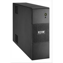 Eaton 5S 1500i gruppo di continuità (UPS) 1500 VA 900 W 8 presa(e) AC