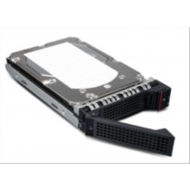"""Lenovo 600 GB, 2.5"""", SAS 600GB SAS disco rigido interno"""