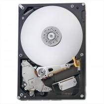 Fujitsu 2TB SATA 6Gb/s HDD 2000GB Serial ATA III disco rigido interno