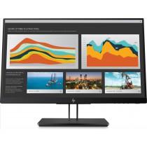 "HP Z22n G2 21.5"" Full HD IPS Nero monitor piatto per PC"