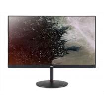 """Acer NITRO XV2 XV272P 68,6 cm (27"""") 1920 x 1080 Pixel Full HD LED Nero"""
