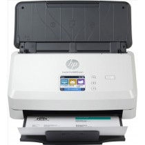 HP Scanjet Pro N4000 snw1 Sheet-feed Scanner