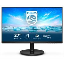 "Philips V Line 272V8LA/00 monitor piatto per PC 68,6 cm (27"") 1920 x 1080 Pixel Full HD LED Nero"