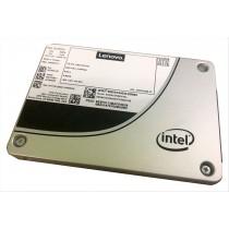 """Lenovo 4XB7A10249 drives allo stato solido 2.5"""" 960 GB Serial ATA III"""