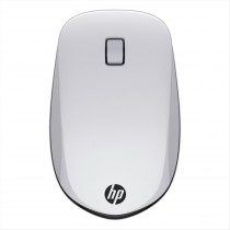 HP Z5000 mouse Bluetooth Ottico 1200 DPI Ambidestro