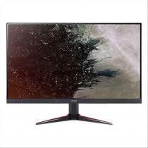 """Acer VG240YP 60,5 cm (23.8"""") Nero"""