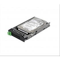 Fujitsu S26361-F5636-L200 HDD 2000GB Serial ATA III disco rigido interno
