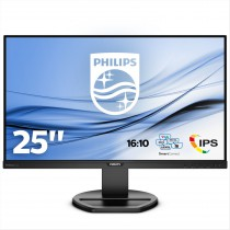 Philips B Line Monitor LCD con PowerSensor 252B9/00