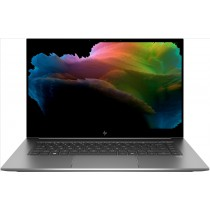 "HP ZBook Create G7 DDR4-SDRAM Computer portatile 39,6 cm (15.6"") 1920 x 1080 Pixel Intel® Core™ i7 di decima generazione 32 GB 1000 GB SSD NVIDIA® GeForce RTX™ 2070 Max-Q Wi-Fi 6 (802.11ax) Windows 10 Pro Grigio"