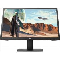 """HP 22x 54,6 cm (21.5"""") 1920 x 1080 Pixel Full HD"""
