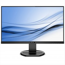 "Philips B Line 243B9/00 monitor piatto per PC 60,5 cm (23.8"") 1920 x 1080 Pixel Full HD LED Nero"