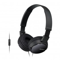 Sony MDR-ZX110AP