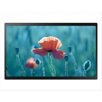 """Samsung QB24R-T Pannello A digitale 61 cm (24"""") Full HD Nero"""