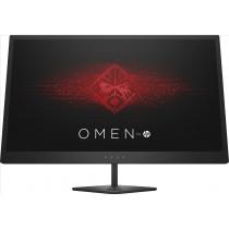 "HP OMEN by 62.23 cm (24.5"") Display"