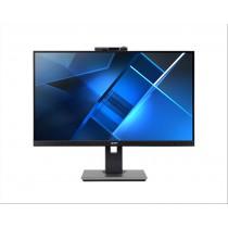 "Acer B7 B277D 68,6 cm (27"") 1920 x 1080 Pixel Full HD LED Nero"