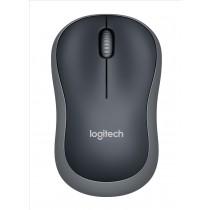 Logitech LGT-M185G