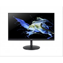 "Acer CB2 CB272 68,6 cm (27"") 1920 x 1080 Pixel Full HD LED Nero"