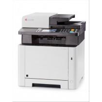 KYOCERA ECOSYS M5526cdn Laser 600 x 600 DPI 26 ppm A4