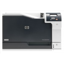 HP LaserJet Color Professional CP5225n Printer Colore 600 x 600 DPI A3
