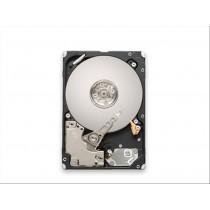 "Lenovo 1.2TB, 2.5"", SAS 2.5"" 1200 GB"