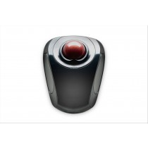 Kensington Trackball portatile wireless Orbit