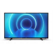 "Philips 7500 series 43PUS7505/12 TV 109,2 cm (43"") 4K Ultra HD Smart TV Wi-Fi Nero"