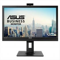"""ASUS BE24DQLB monitor piatto per PC 60,5 cm (23.8"""") Full HD LCD Nero"""