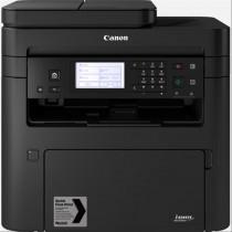 Canon i-SENSYS MF267dw Laser 28 ppm 1200 x 1200 DPI A4 Wi-Fi