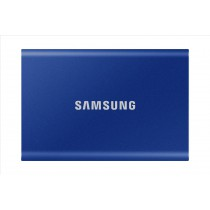 Samsung MU-PC1T0H 1000 GB Blu